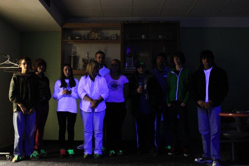 Glow in the Dark Bowling Apr 09.JPG