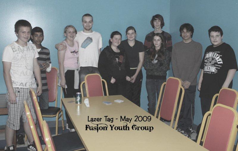 Lazer Tag May 09.jpg