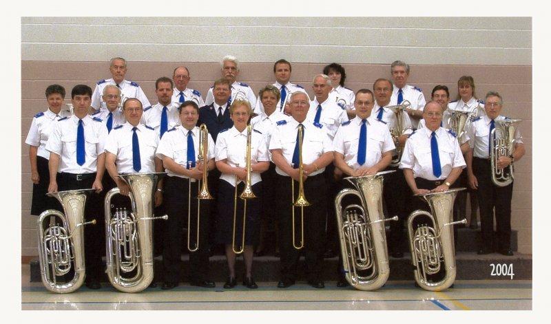 Winterberry Heights Band 2004.jpg